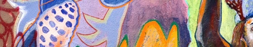 Schilderijen Schilderen tips